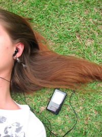 music-relaxation-web