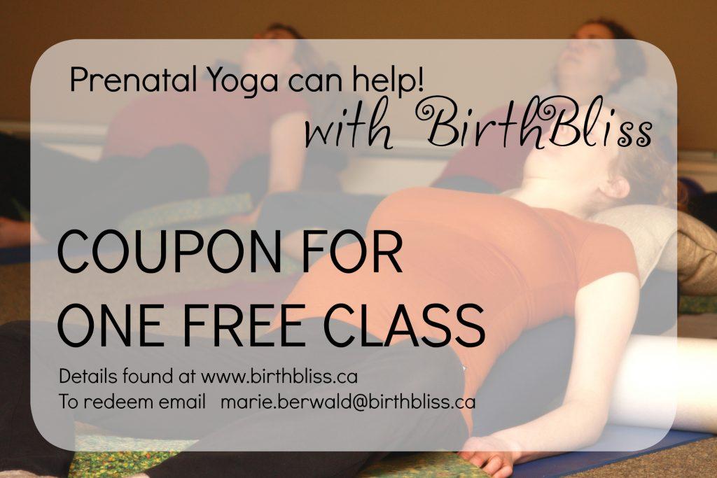 prenatal-yoga-coupon-with-email-redeem